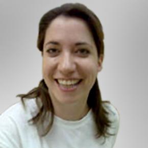 Tamara Gutermann